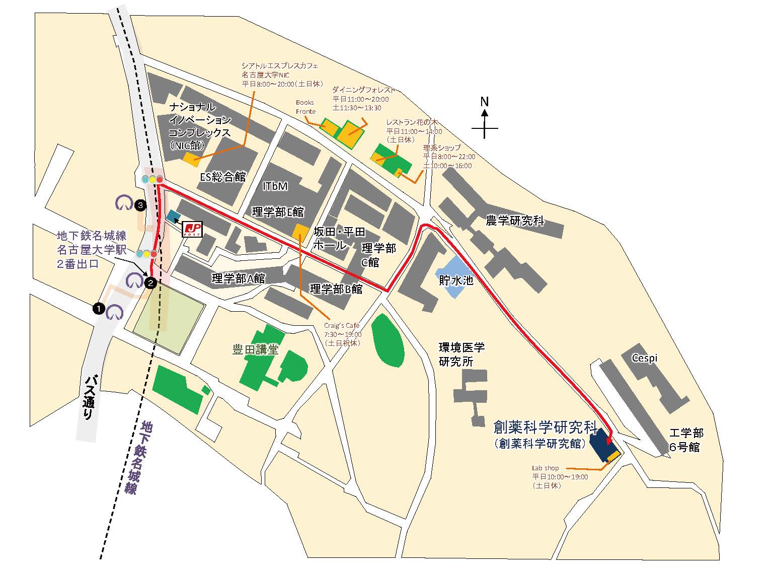 Map_SouyakuBuilding