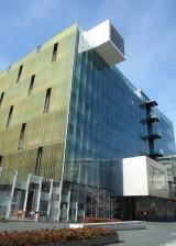 物質国際センター2