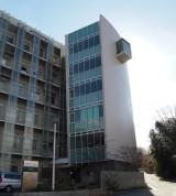 高等研究院